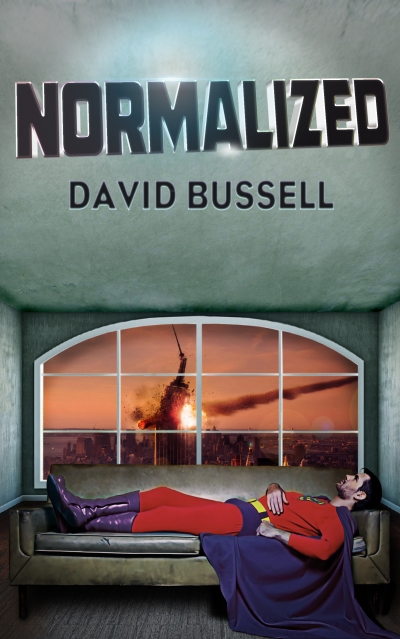 Normalized (Book One)