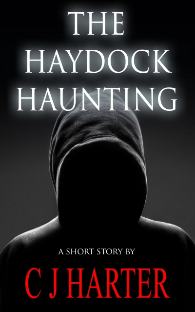 The Haydock Haunting: A Short Story