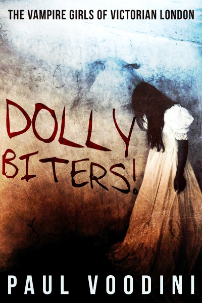 Dolly Biters