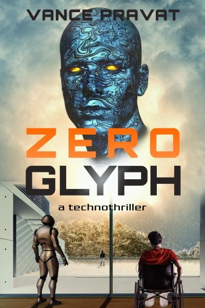 Zeroglyph