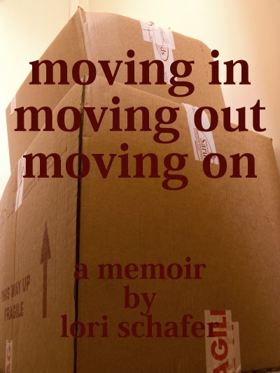 Moving In, Moving Out, Moving On