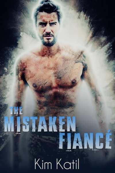The Mistaken Fiancé