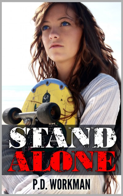 Stand Alone (preview)