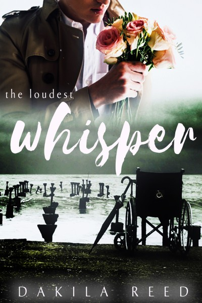 The Loudest Whisper (1)