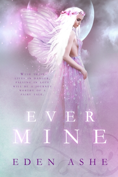 Instafreebie free ebook giveaways ever mine eden ashe fandeluxe Image collections