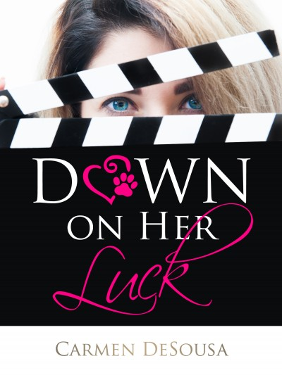 Down on Her Luck (Sample)