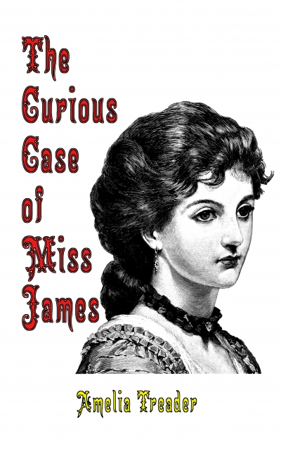 The Curious Case of Miss James