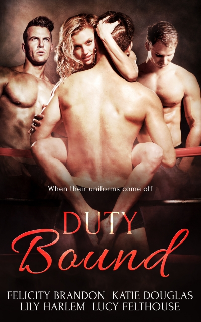 Duty Bound Preview