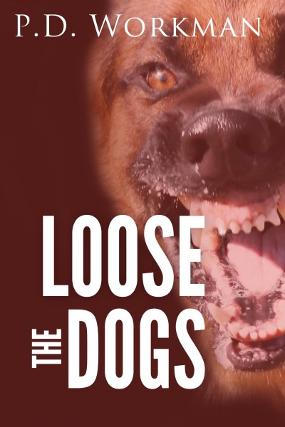 Loose the Dogs (full)