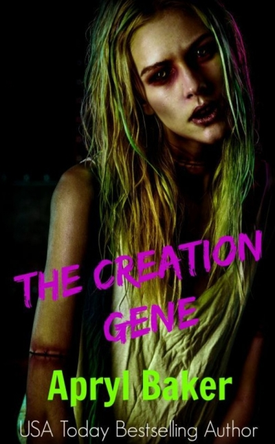 The Creation Gene
