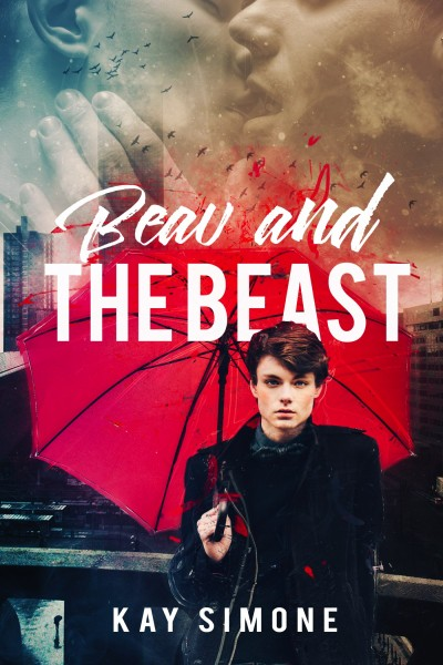 PREVIEW: Beau and the Beast