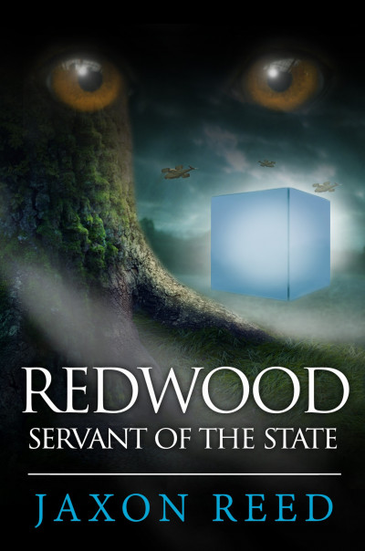 Redwood: Servant of the State
