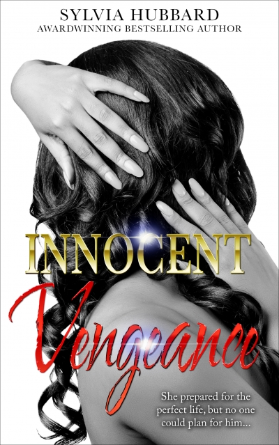 Innocent Vengeance