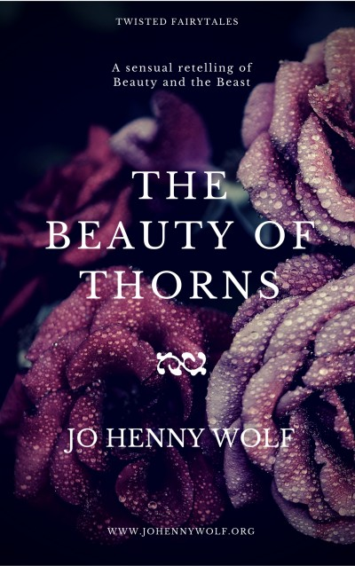 The Beauty of Thorns