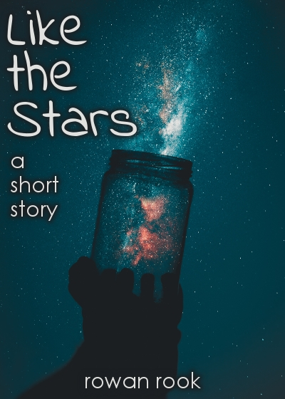 Like the Stars (Short Story)