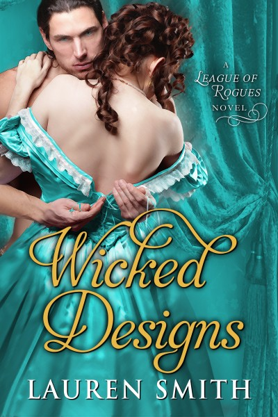 Wicked Designs