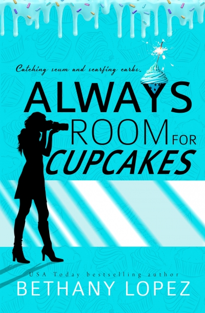 Always Room for Cupcakes (ARC)