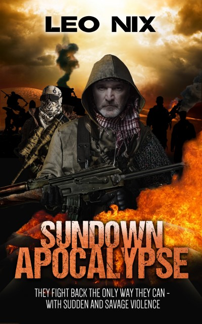 Sundown Apocalypse