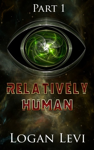 Relatively Human