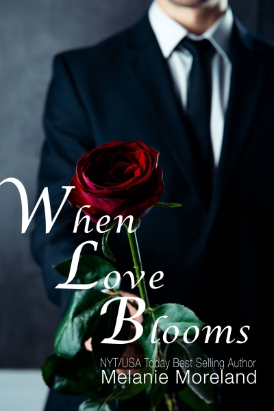 When Love Blooms