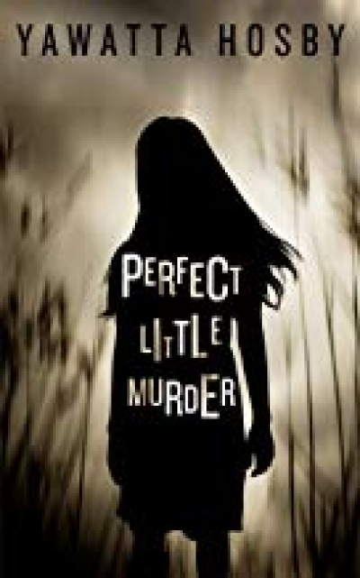 Perfect Little Murder