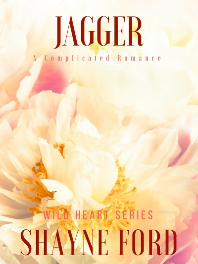 FREE Preview JAGGER, A Menage Romance (WILD HEART Series #1)
