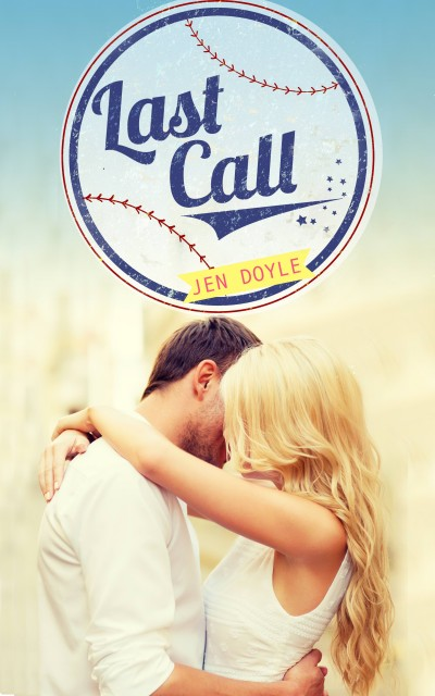 Last Call -- Come Visit Inspiration, IA! -- A Sweet Intro to a Steamy Series