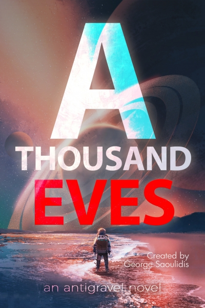 A Thousand Eves