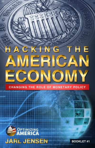 Hacking The American Economy