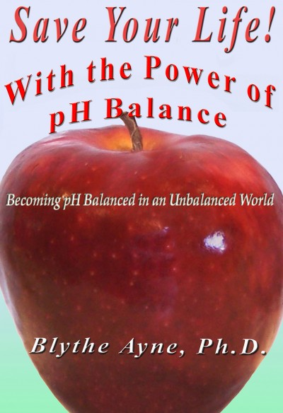 Save Your Life with the Power of pH Balance