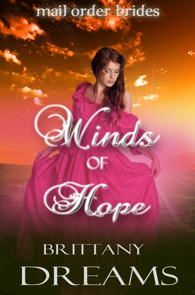 Winds of Hope
