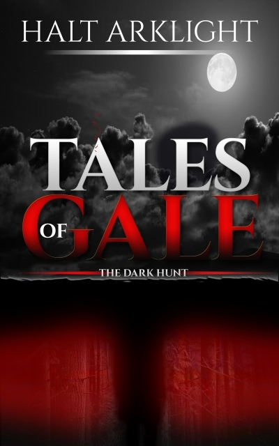 Tales of Gale: The Dark Hunt