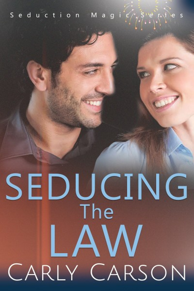 Seducing the Law