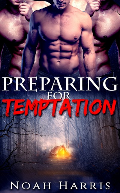 Preparing For Temptation