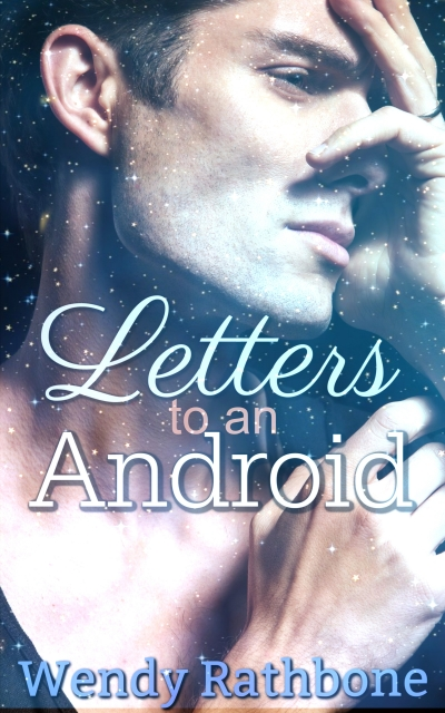 Letters to an Android