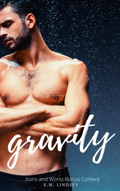 Gravity: Irons and Works Bonus Content