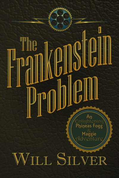 The Frankenstein Problem