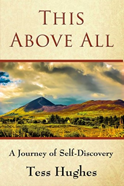 This Above All (Spiritual Biography)