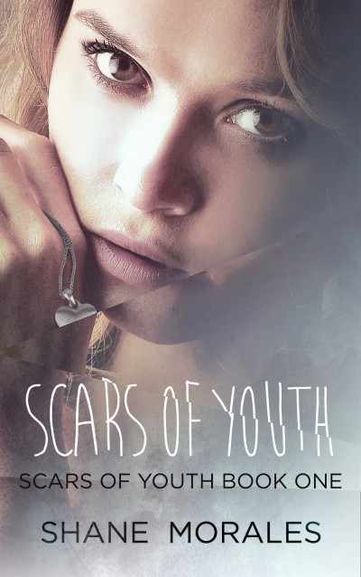 Scars of Youth (Preview)