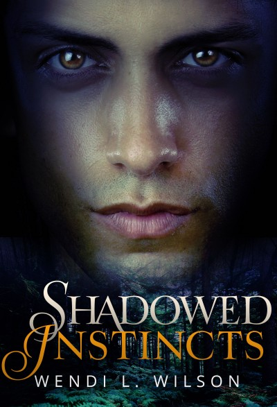 Shadowed Instincts Sneak Peek