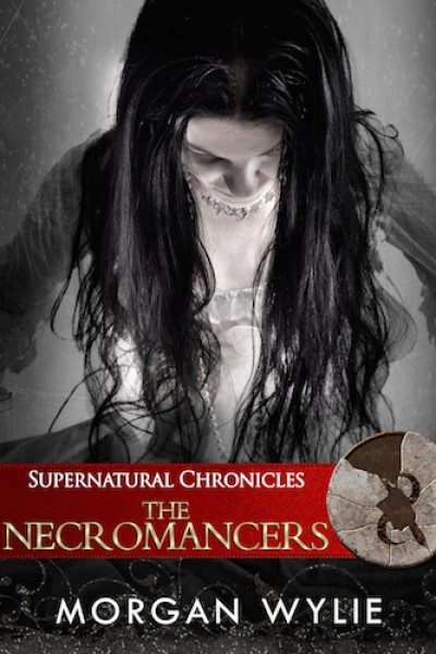 Supernatural Chronicles: The Necromancers