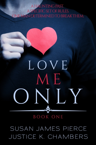 Love Me Only