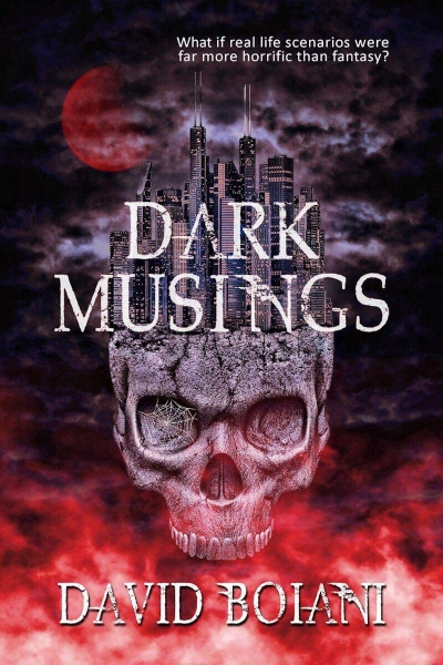 Dark Musings