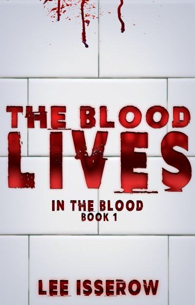The Blood Lives - EXCLUSIVE preview