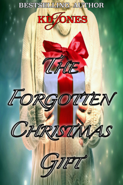 The Forgotten Christmas Gift