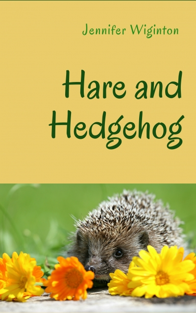 Hare and Hedgehog