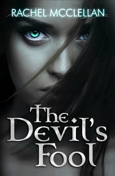 The Devil's Fool (book 1 in the Devil Series)