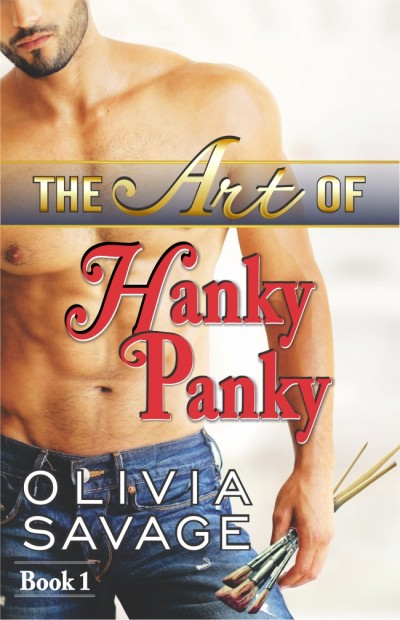 The Art of Hanky Panky