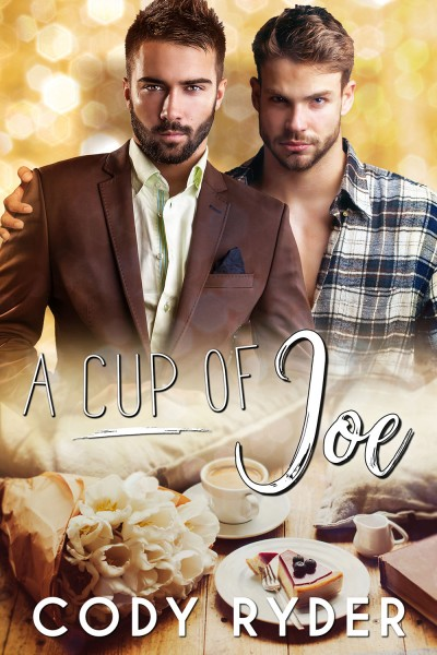 A Cup of Joe (Preview)