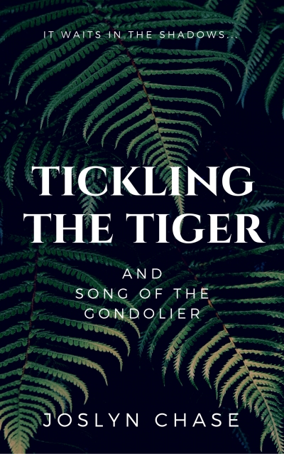 Tickling The Tiger & Song of The Gondolier